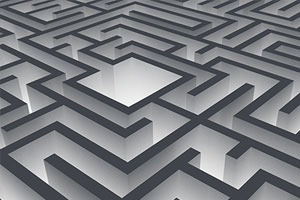 Navigating The P25 Maze: Which system is right for me?