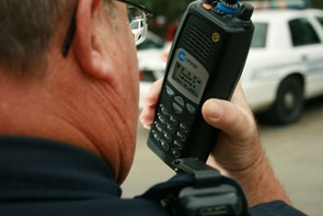 Tait Intrinsically Safe (IS) accredited portable radios adhere to stringent third-party safety standards.