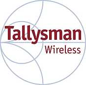 Tallysman Wireless