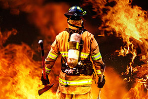 Genuine interoperability and what it means for your Public Safety organization