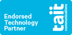 Endorsed Technology Partner