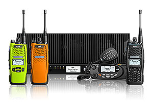 Advantages and Disadvantages of Current Digital Radio Standards