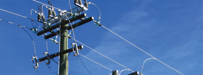 Improved grid reliability and resilience
