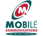 Mobile Comm