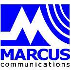 Marcus Communications Logo