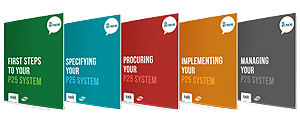 Download all 5 P25 Best Practice guides