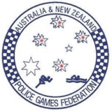 Australasian Police and Emergency Services Games