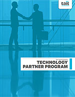 Technology Partner Program